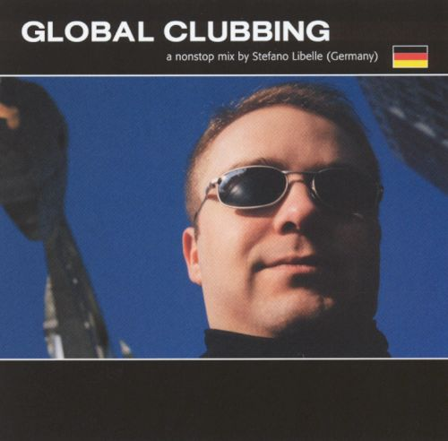 Global Clubbing: Germany