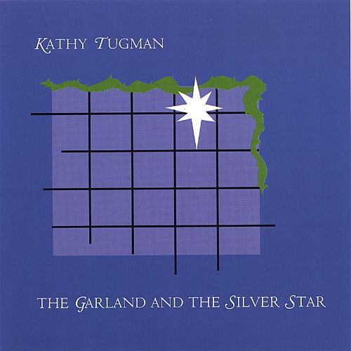 The Garland and the Silver Star