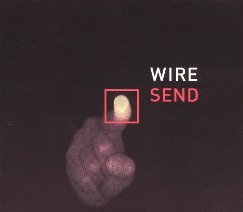Wire | Biography, Albums, Streaming Links | AllMusic