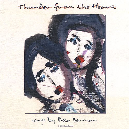 Thunder from the Heart