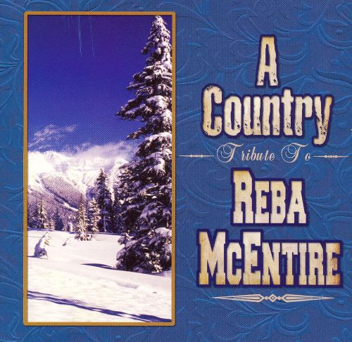 DJ: A Country Music Tribute to Reba McEntire