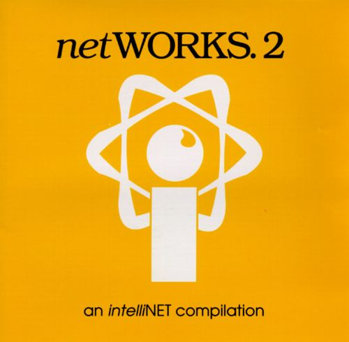 Networks, Vol. 2: An Intellinet Compilation