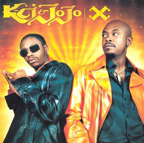 X  Kci & Jojo  Songs, Reviews, Credits Allmusic
