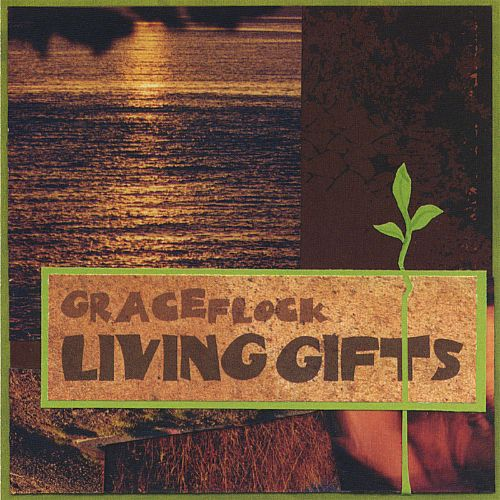 Living Gifts
