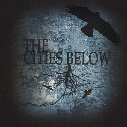 The Cities Below EP