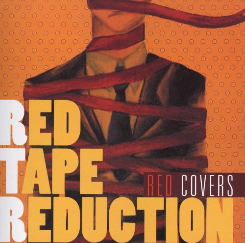 Red Covers