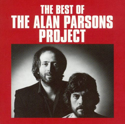 The Best of the Alan Parsons Project [Japanese Import]