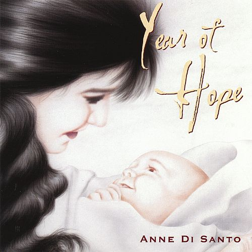 Year of Hope
