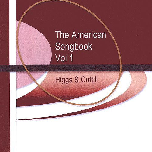 The American Songbook, Vol. 1