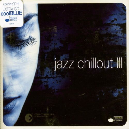 Jazz Chillout, Vol. 3