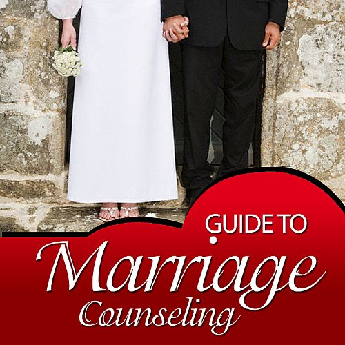 Stop Your Divorce: Guide to Marriage Counseling