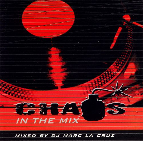 Chaos in the Mix