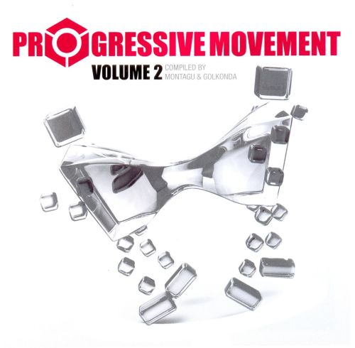 Progressive Movement, Vol. 2