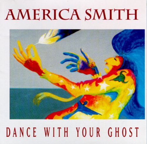 Dance with Your Ghost