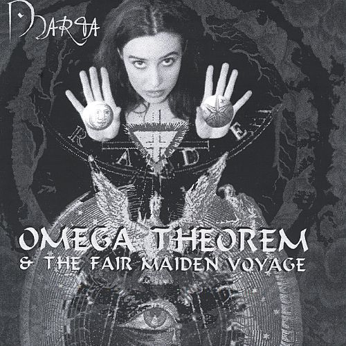 Omega Theorem and the Fair Maiden Voyage
