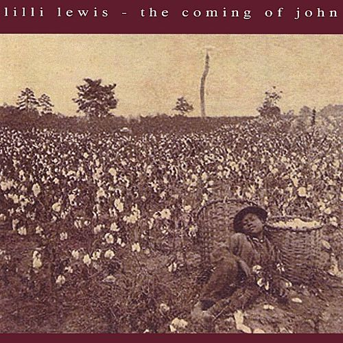 The Coming of John