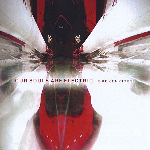 Our Souls Are Electric