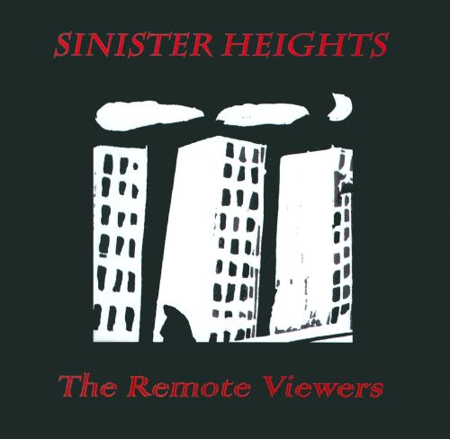 Sinister Heights