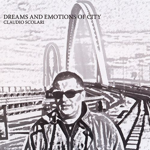 Dreams and Emotions of City