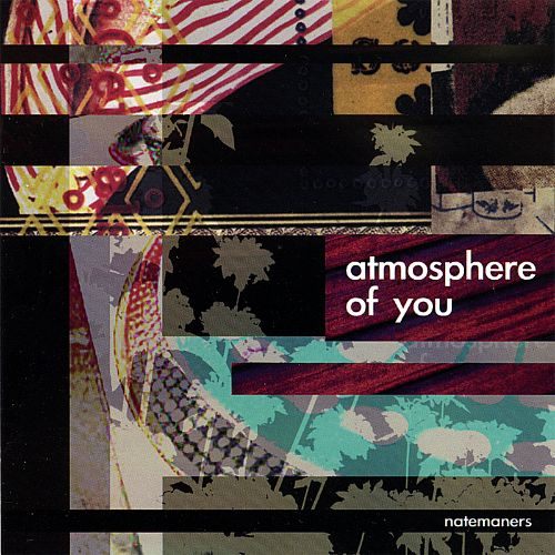 Atmosphere of You