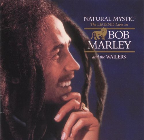 Natural mystic the legend lives on bob marley bob marley the natural mystic the legend lives on thecheapjerseys