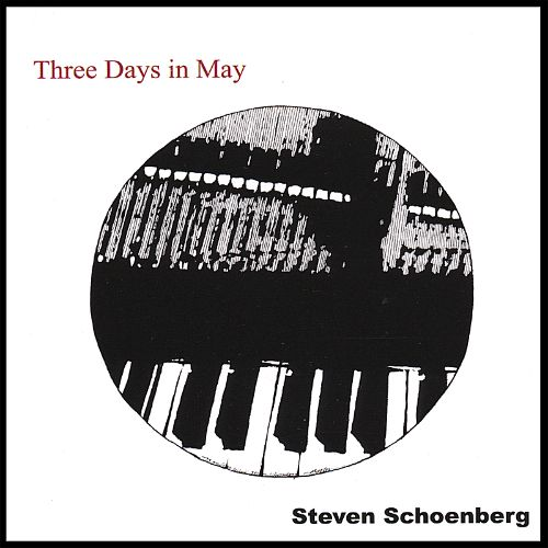 Three Days in May