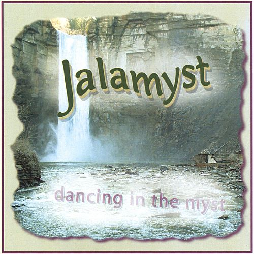 Dancing in the Myst