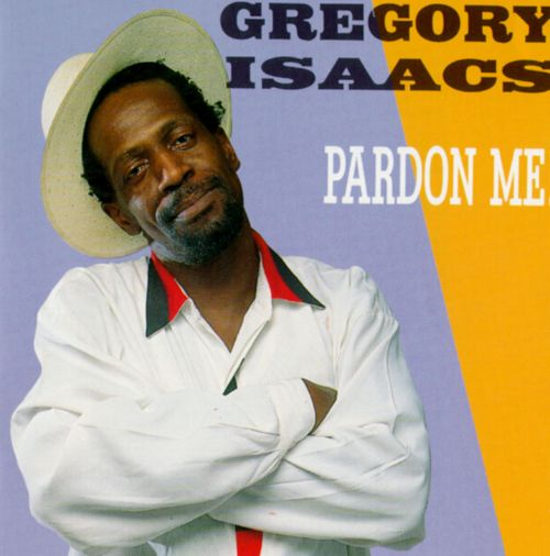 Inna rub-a-dub style by gregory isaacs on spotify.