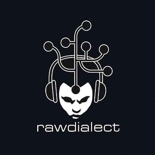 Rawdialect