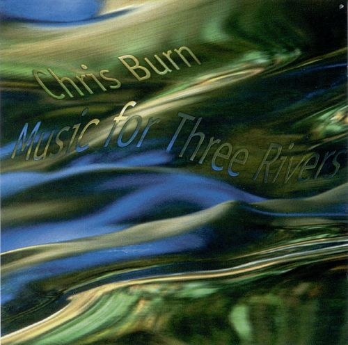 Music for Three Rivers