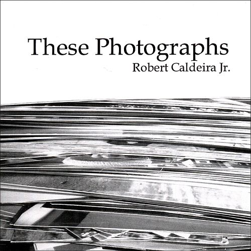 These Photographs