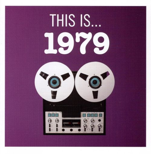 This Is 1979