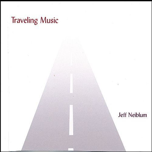 Traveling Music