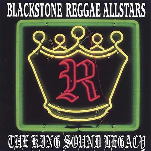 The King Sound Legacy