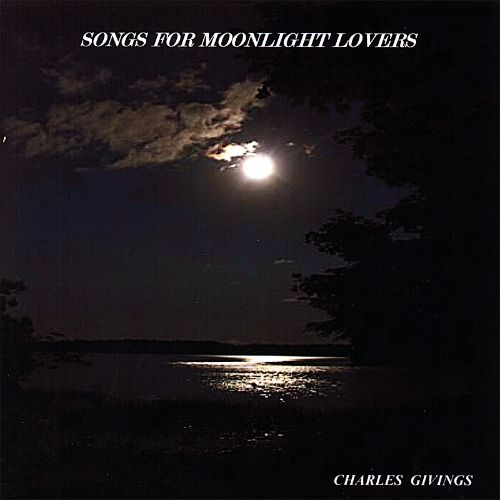 Songs for Moonlight Lovers
