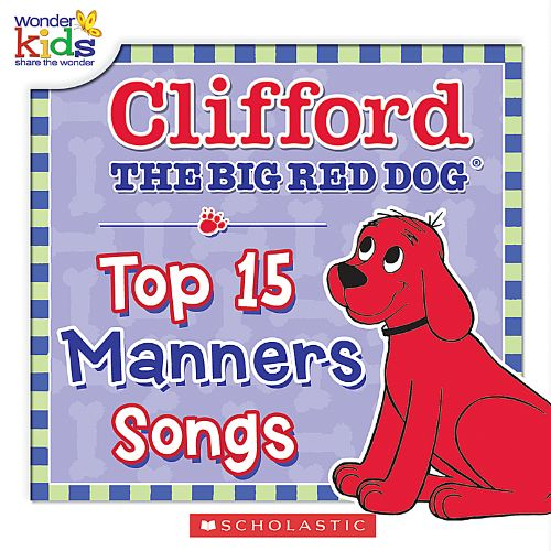Top 15 Manners Songs