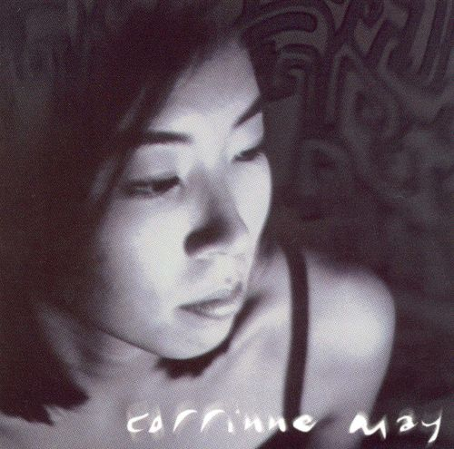 Corrinne May (Fly Away)