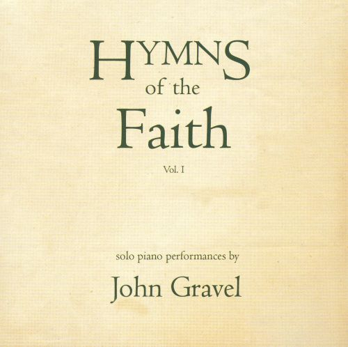 Hymns of the Earth