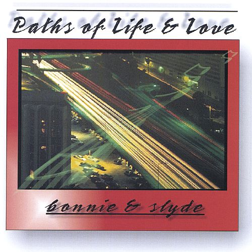 Paths of Life and Love