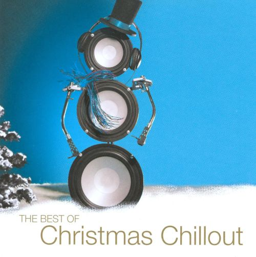 The Best of Christmas Chillout