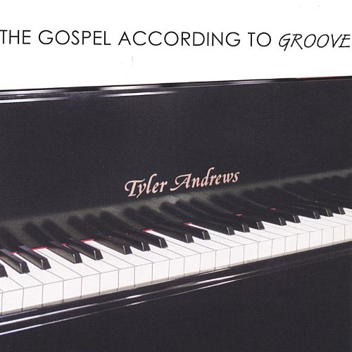 The Gospel According to Groove
