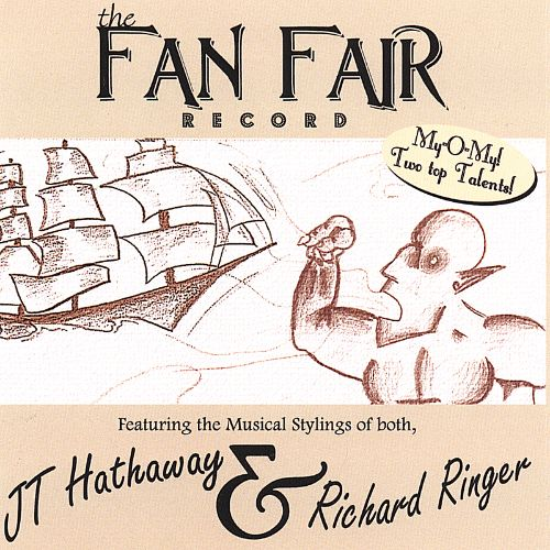 The Fan Fair Record