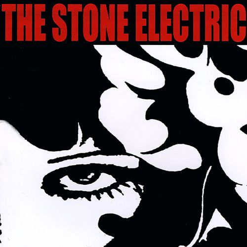 The Stone Electric
