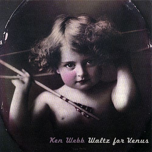 Waltz for Venus
