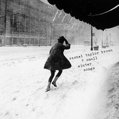 7 Small Winter Songs