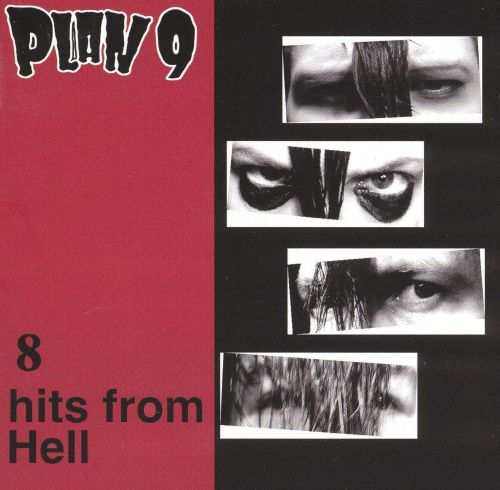 8 Hits from Hell