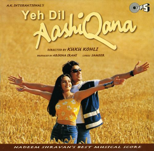 yeh dil aashiqana movie download full hd