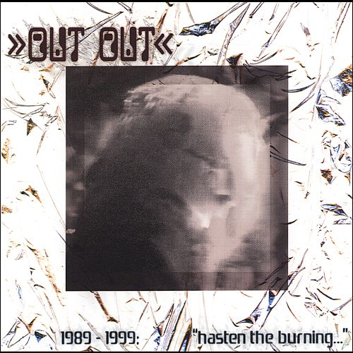 1989-1999: Hasten the Burning With the Breath of Fools