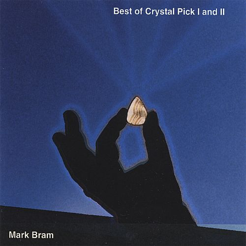 Best of Crystal Pick I and II