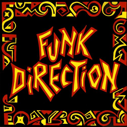 Funk Direction